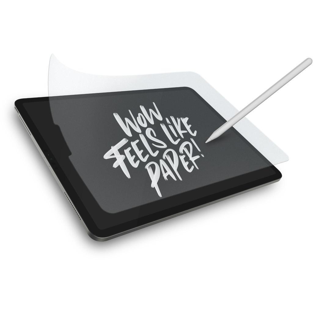 "Paperlike Screen Protector for iPad Pro 11"" | JB Hi-Fi"